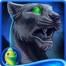 Living Legends: Beasts of Bremen Collectors Edition