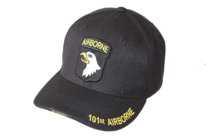 Rapdom - Gorra de béisbol - para Hombre