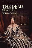 The Dead Secret: A Novel