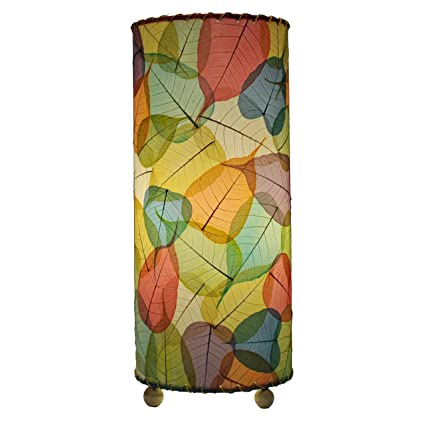 Superbe Eangee Home Designs 483 T M Banyan Table Light
