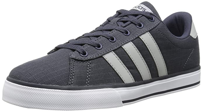 Adidas Neo Daily Grey