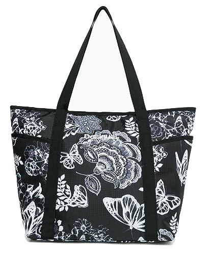 Desigual Tropic Carry Shoulder Bag Raspberry Bis qMPSJTnFGi