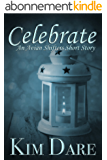 Celebrate (Avian Shifters) (English Edition)