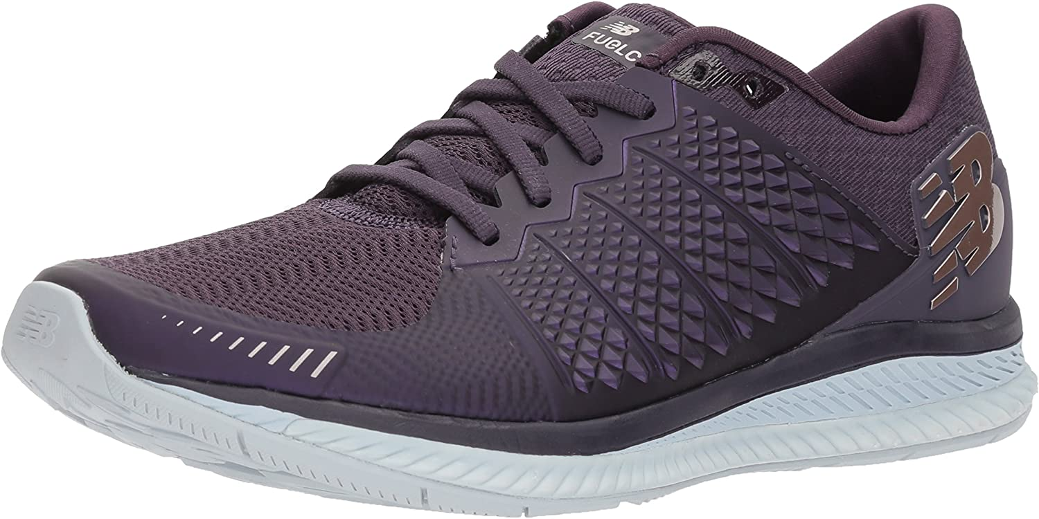New Balance Women s FuelCell Running Shoe