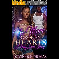 Amazon Best Sellers: Best African American Urban Fiction
