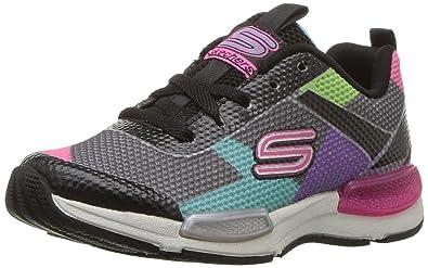 e3352f788198 Skechers Kids Kids  Jumptech Sneaker