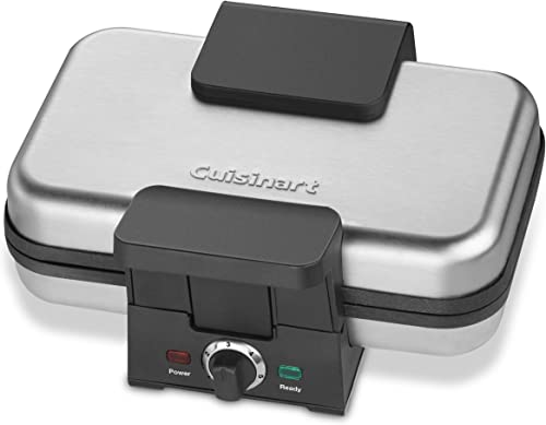 Cuisinart-WM-PZ10-Pizzelle-Press