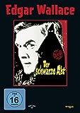 Der schwarze Abt [Alemania] [DVD]