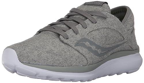 9865c9a4c729 Saucony Women s Kineta Relay Running Shoes  Amazon.ca  Shoes   Handbags