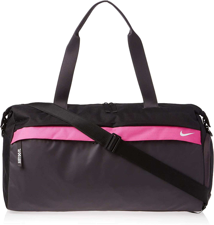 Nike Radiate Club Training Bag Sports Yoga Gym BA5848-034