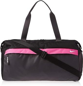 Nike Radiate Club Training Bag Duffel