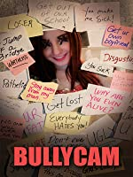 Bullycam