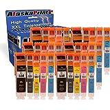 30er Set Druckerpatronen Kompatibel für Canon PGI-550 xl CLI-551 xl PGI550 xl CLI551 xl PGI550xl CLI551xl für Canon pixma Mx925 patronen mx 925 mx725 ip7250 canon mg5650 Pixma ix6850 ip8750 Canon Pixma MX 725 925 MX925 MX725 pixma mg6650 MG5550 MG5450 MG6350 MG5650 MG6450 MG7150 iX6850 IP8750 MG7550 MG665 IP7200 IP8700 IX6800 MG5400 MG5500 MG5600 MG5655 MG6300 MG6600 MG6650 MG7100 MG7500 MX720 MX920 MG5450s canon mg5650 canon pixma mg6650 canon 5650 Canon Pixma iP8750 canon mx drucker