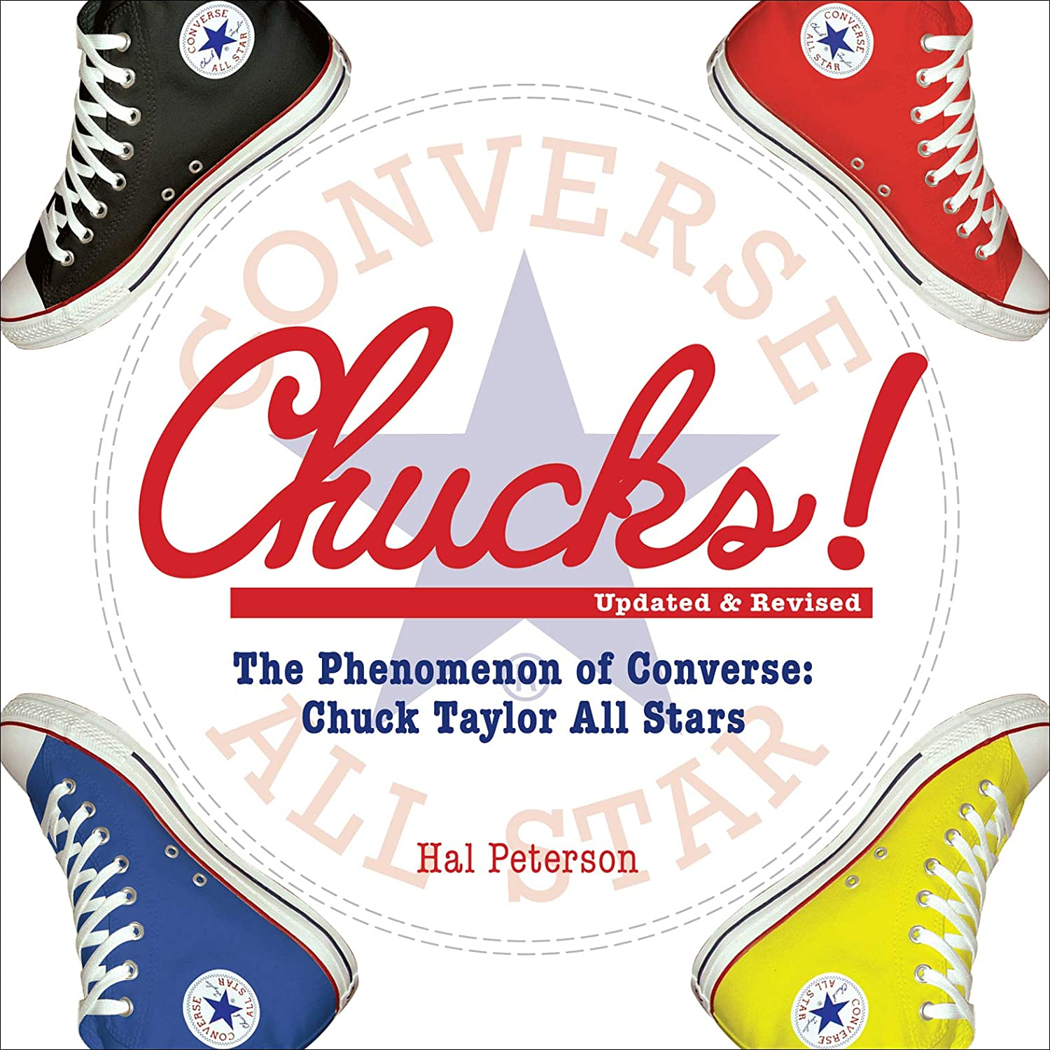 converse brand book | Brand book, Rock and roll, This or
