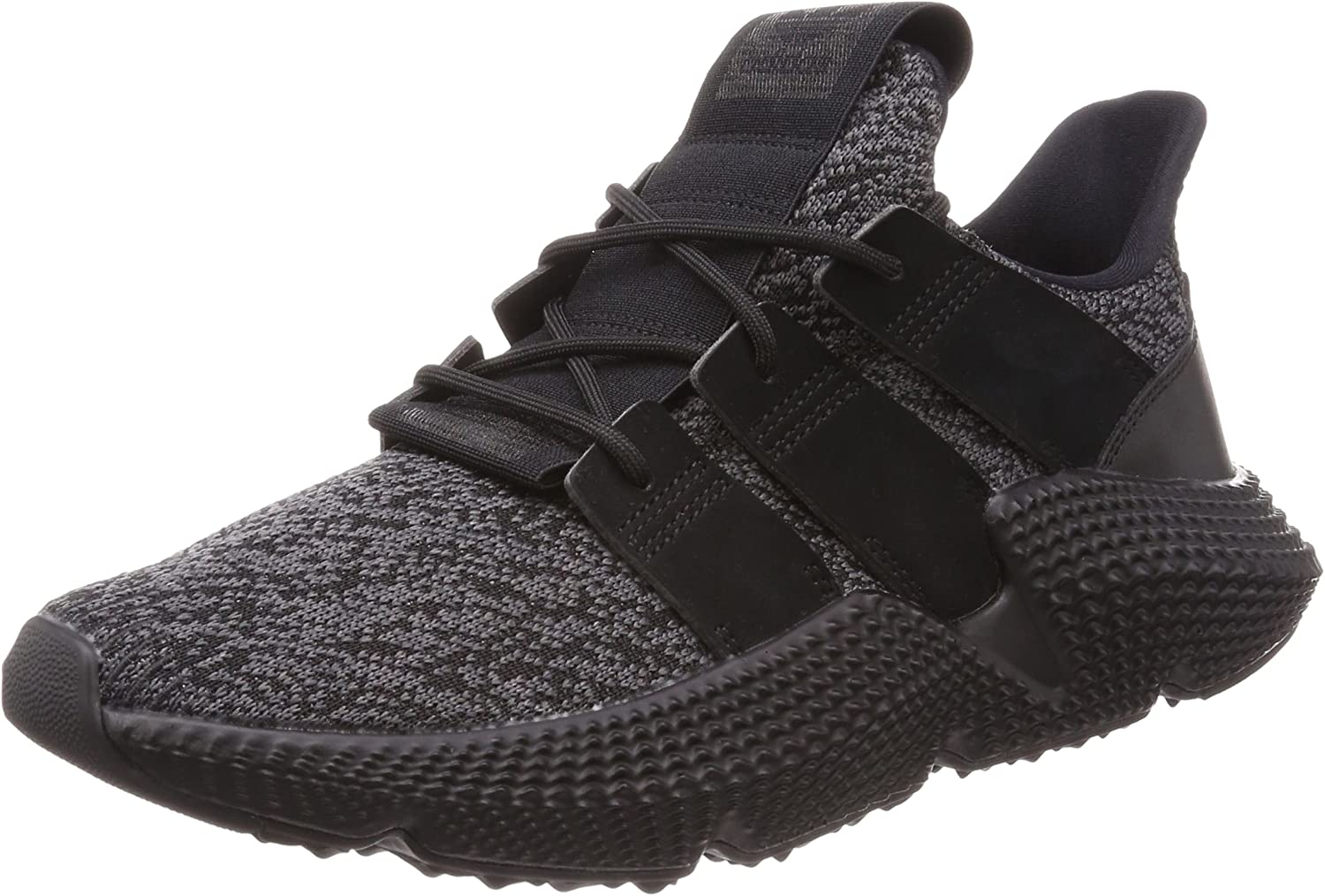 adidas Prophere, Sneakers Basses Homme: