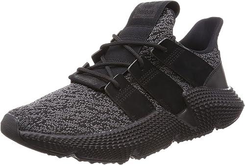 : adidas Prophere CQ2126 Color: Black Size