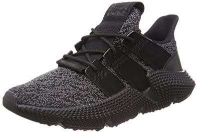 online store 335e1 cf206 adidas Originals Prophere Shoes 8.5 B(M) US Women   7.5 D(M