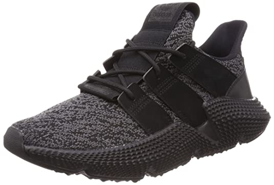 3b57c8863f2b adidas Men s Prophere Low-Top Sneakers  Amazon.co.uk  Shoes   Bags