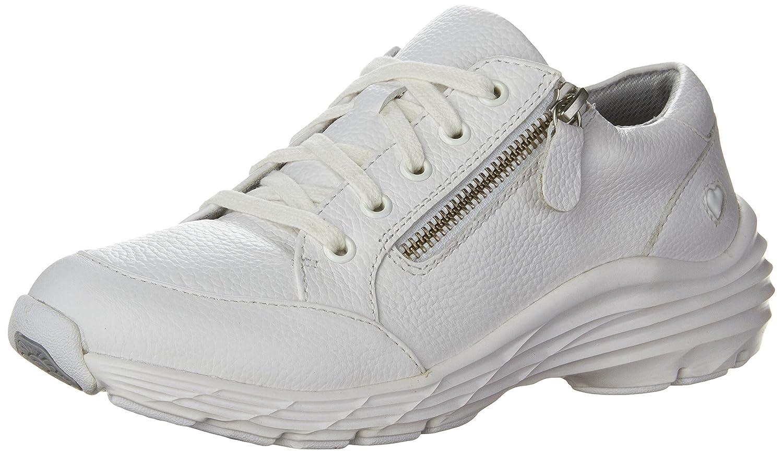 White Nurse Mates Women's Vigor Medical Professional shoes