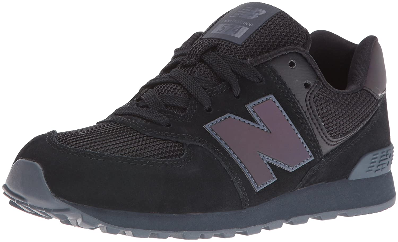 New Balance Zapatillas Para Niñas