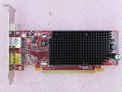 ATI FIREMV V2260 DRIVER PC