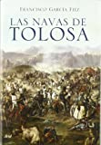 Las Navas de Tolosa (Grandes Batallas)