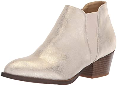 42d7803542dc CL by Chinese Laundry Women s Corbin Chelsea Boot