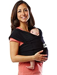 1545e06639b Amazon.com  Slings - Backpacks   Carriers  Baby Products
