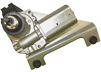 ACDelco 25805561 gm Original Equipment Motor del limpiaparabrisas ...