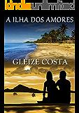A ilha dos amores