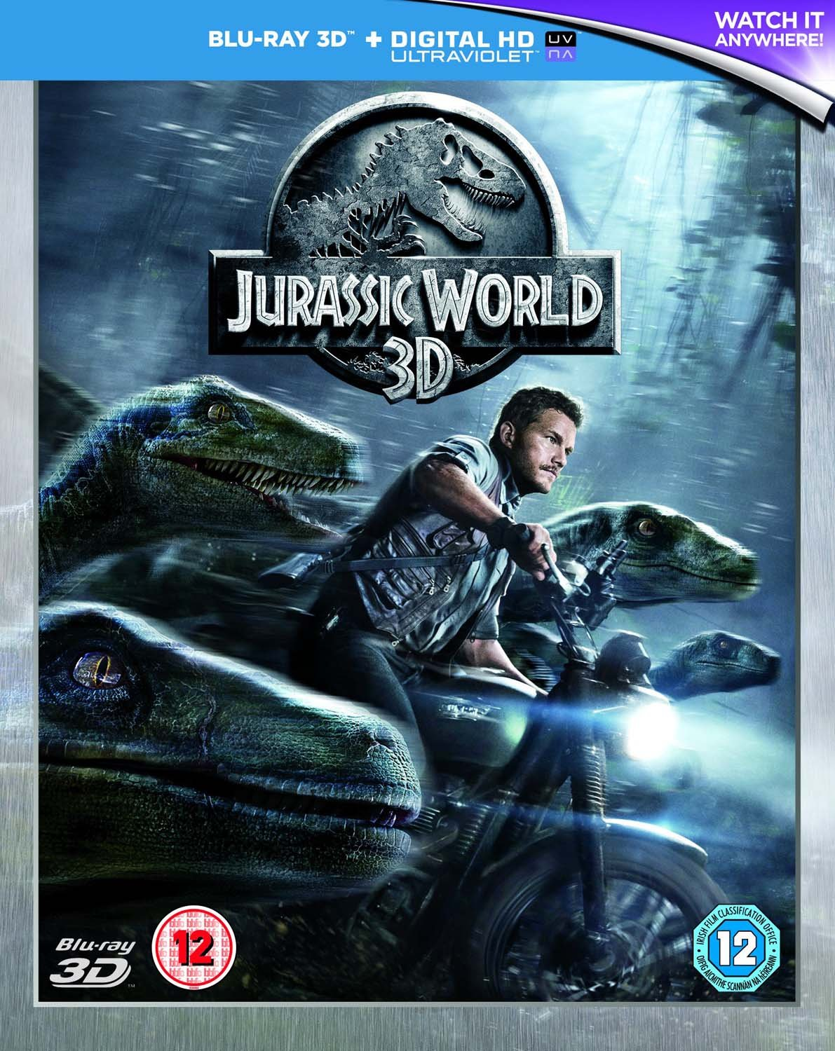 jurassic world full hd movie download hindi dubbed
