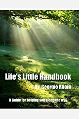 Life's Little Hand book Kindle Edition