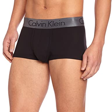 Huge Surprise Cheap Online Mens Low Rise Trunk Boxer Shorts Calvin Klein Buy Cheap Eastbay Get New Pictures For Sale gp4RI