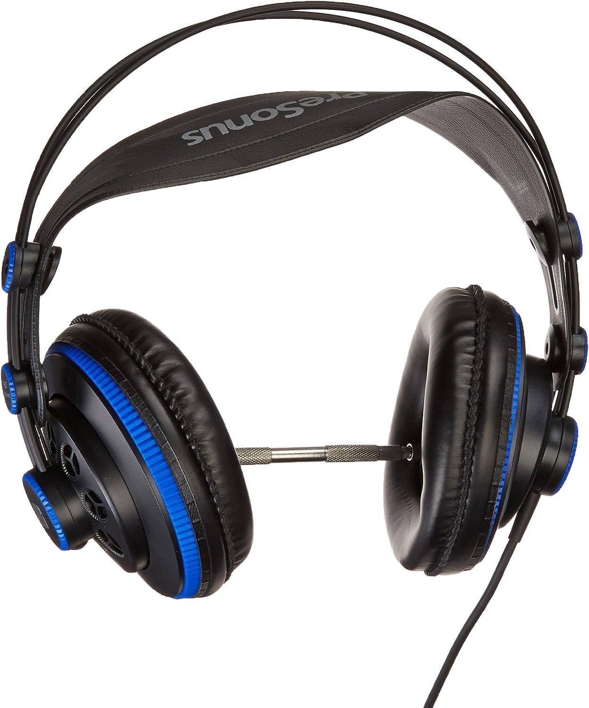PreSonus Audiobox Stereo Channel Audio Interface