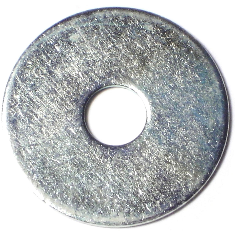 Piece-10 1-1//2 Hard-to-Find Fastener 014973241452 Lamp Washers