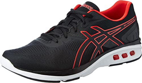 estilo atractivo guapo lindo baratas Amazon.com   ASICS Gel-Promesa Mens Running Trainers T842N ...
