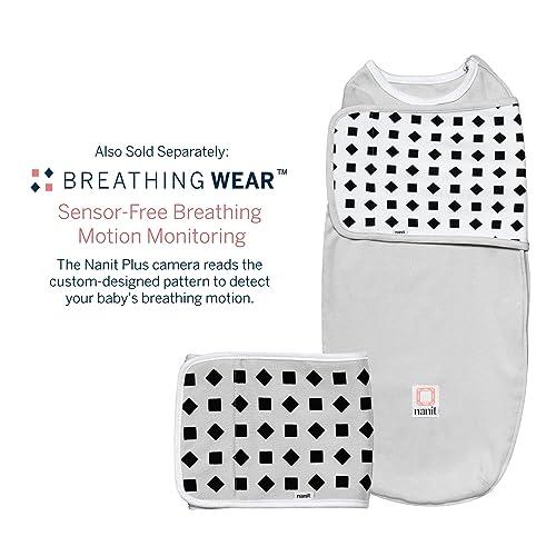 Breathing Wear (sold separately)