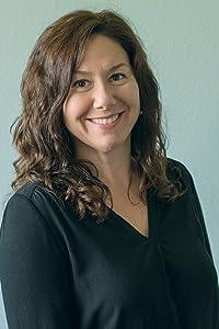 Rebecca A. Wagner PhD