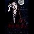 The 24hourlies (Black Werewolves)
