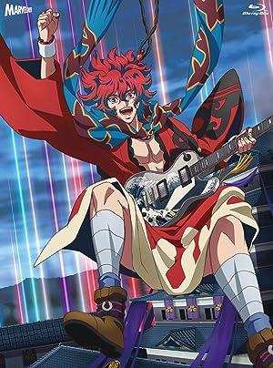 幕末Rock DVD