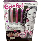 Gel a Peel Kit 3 Colori GEA02000