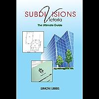 Subdivisions Victoria: The Ultimate Guide
