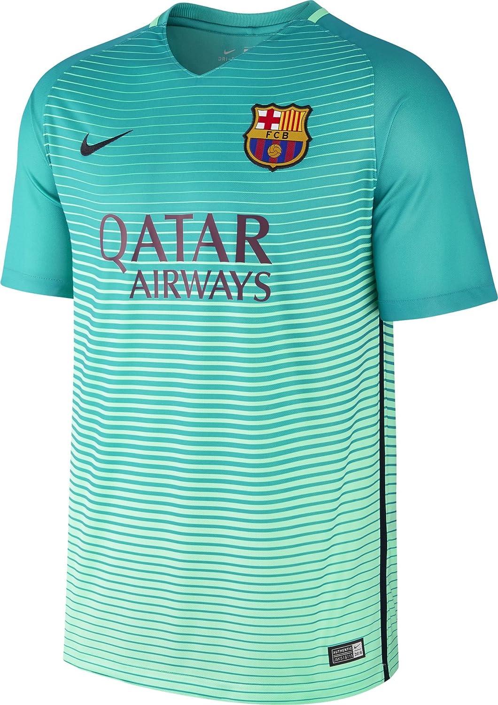 601dc33f8 all barcelona jerseys on sale   OFF37% Discounts