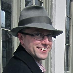 Scott Calvin