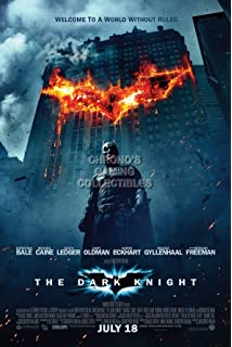 мультфильм batman the dark knight returns