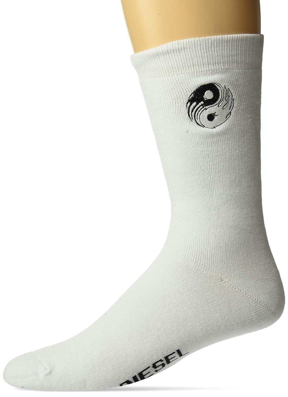 Diesel Mens Ray Socks
