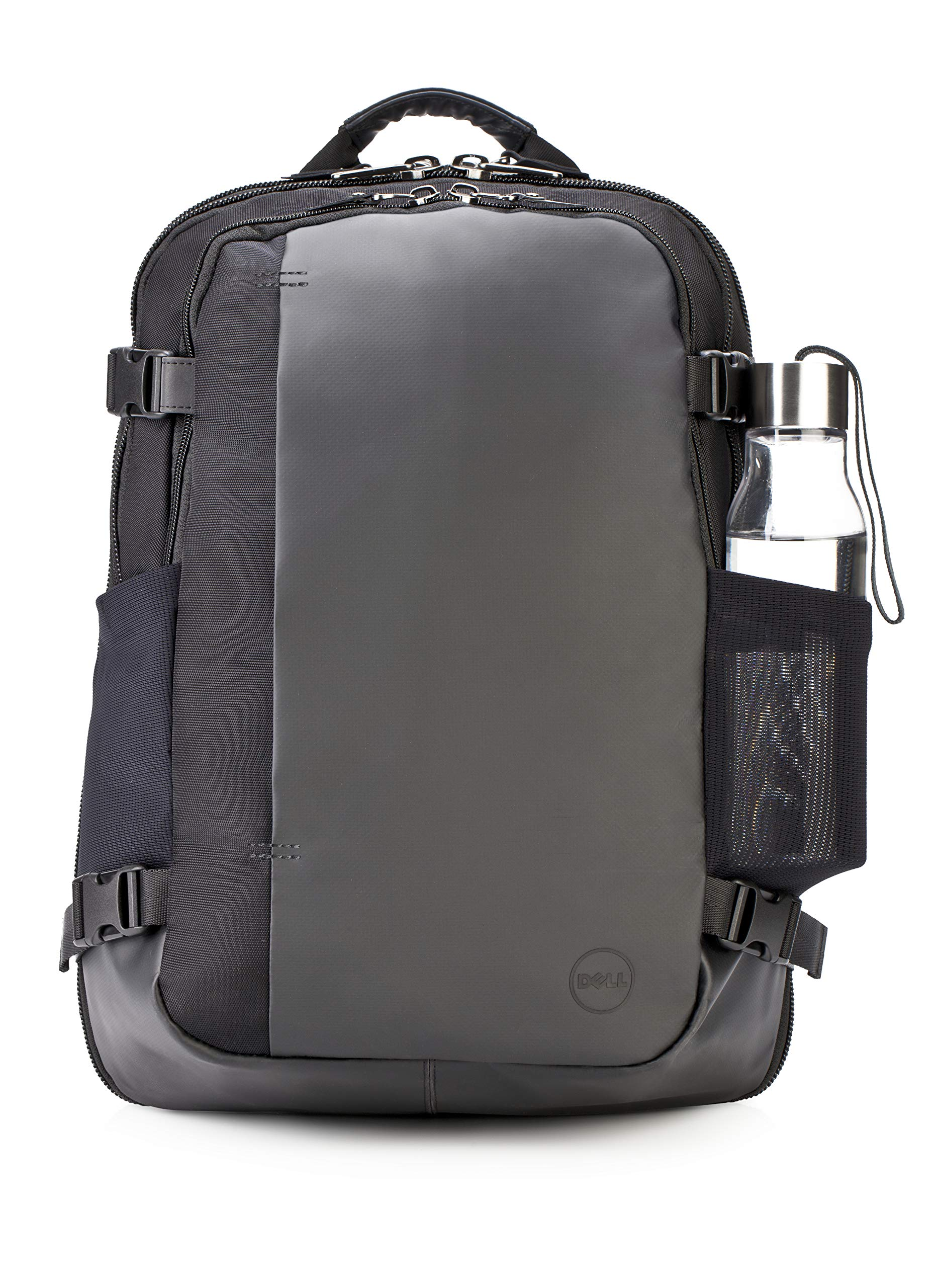 Dell Premier Backpack (1PD0H) by Dell (Image #3)