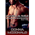 Marcus 582 (Cyborgs- Mankind Redefined Book 3)