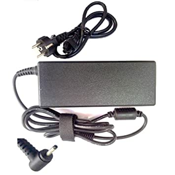 Cable + Cargador para ASUS EEE PC X101 / X101CH / X101H 19V ...