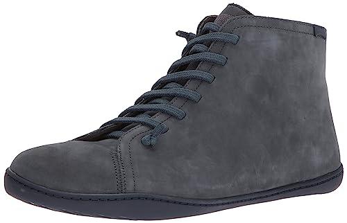 Camper Peu 36411-083 Botines Hombre 40: Amazon.es: Zapatos y complementos